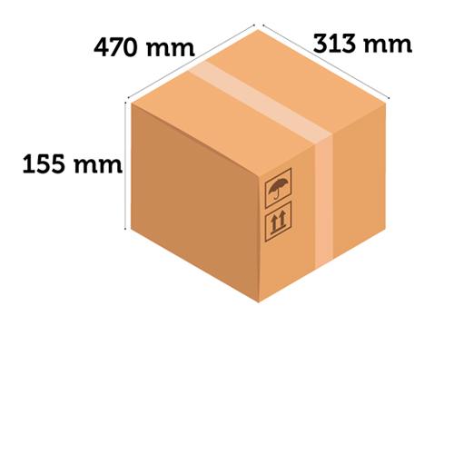 CAJA 6x3KG 11
