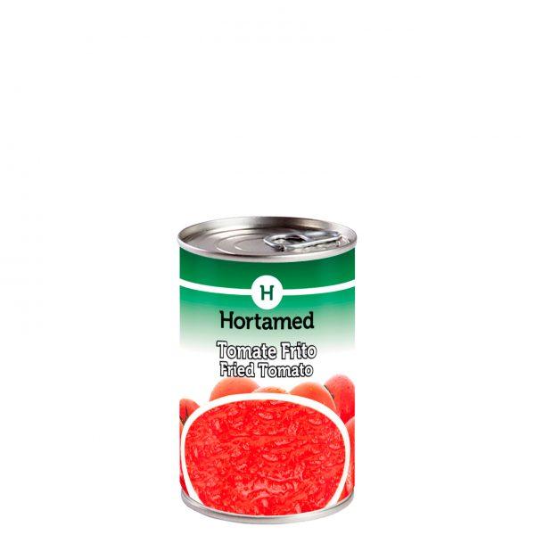 HORTAMED-TOMATE-FRITO